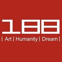 188Art Investment Institution