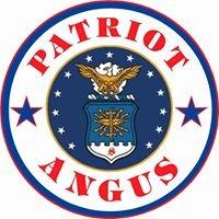 Patriot Organic Angus Farms