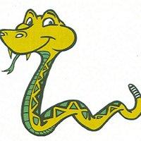Rattlesnake Elementary School
