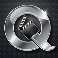 iQlik Movie News