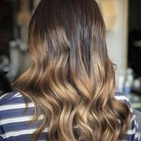 Zapps Hair Studio