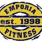 Emporia Fitness