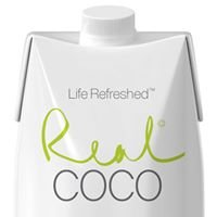 Real Coco