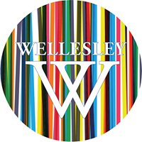 Wellesley College Partnerships for Diversity and Inclusion