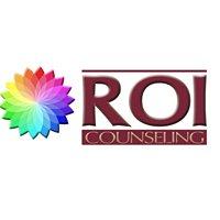 ROI Counseling LLC