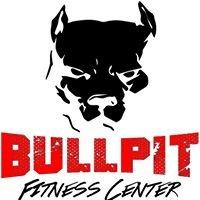 Bullpit Fitness Center