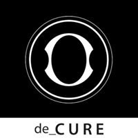 de_CURE