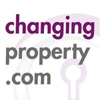 changingproperty.com