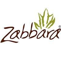 Zabbara
