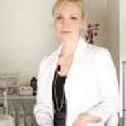 Refine Cosmetic Surgery Clinic