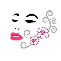 I AM Beauty & Care