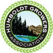 Humboldt Growers Association