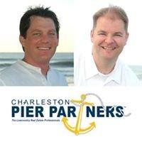 Charleston Pier Partners Real Estate