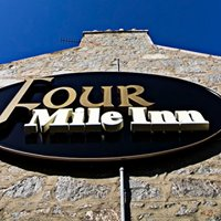 Four Mile Inn Bucksburn
