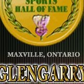 Glengarry Sports Hall of Fame
