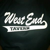 West End Bar & Restaurant