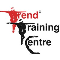 Trend Training Centre
