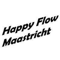 Happy Flow Maastricht