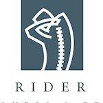 Rider Wellness & Body Makeover