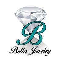 Bella Jewelry Aurora, IL