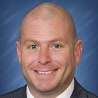 David Sneider - American Family Insurance Agent
