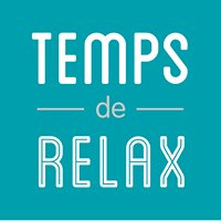Temps de relax