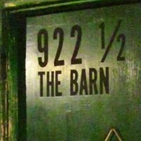 The Barn Acting Studio