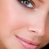 Skin Renew Anti-Aging Clinic