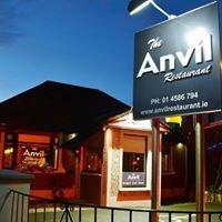 Anvil Restaurant