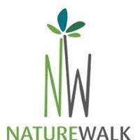 Nature Walk Montessori School