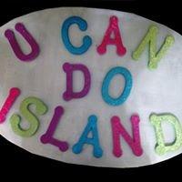 U Can Do Island