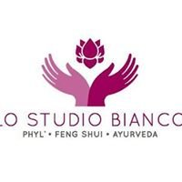 LoStudioBianco