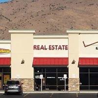Lahontan Properties