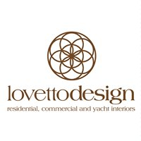 Lovetto Design Inc.