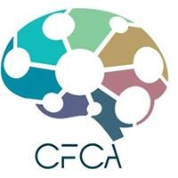 Center for Cognitive Assessment - Neuropsychology Programs