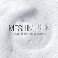 Meshi Mushki
