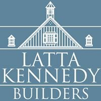 Latta Kennedy Builders