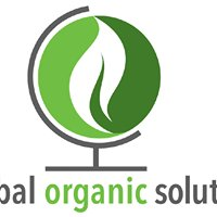 Global Organic Solutions