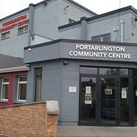Portarlington Community Centre