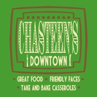 Chasteen's Downtown