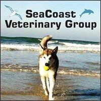Seacoast Veterinary Group