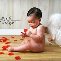 Abi L Photography