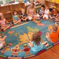 Montessori Day School of Blue Springs