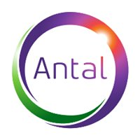 Antal South Africa