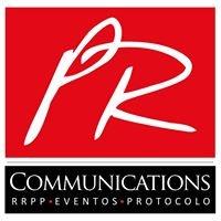 P.R. Communications S.R.L.