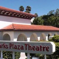 Parks Plaza Theatre, Buellton, CA