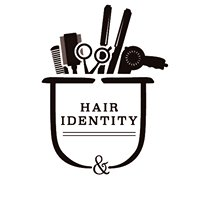 J&J Hair Identity Hair Salon