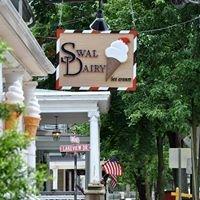 Swal Dairy II