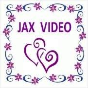 Jax Video
