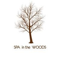 Spa in the Woods